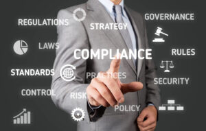 Identity Governance and Access Management